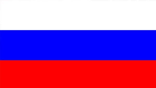 Российские журналы