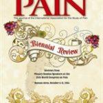 Журнал Pain