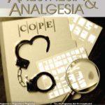 Анестезия и Аналгезия