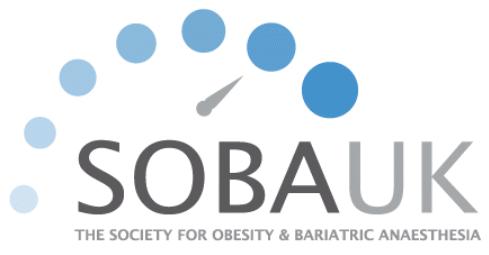 SOBA - анестезия у больных с ожирением