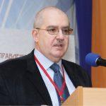 профессор Козлов И.А